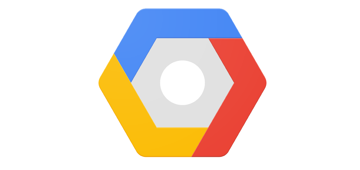 Google Cloud Platform (GCP) Bucket Enumeration & Privilege Escalation