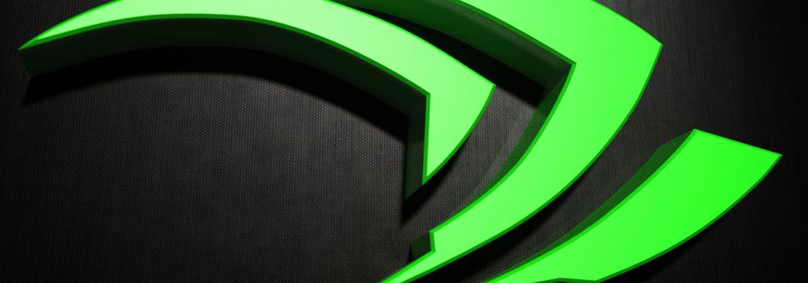 NVIDIA Exploit